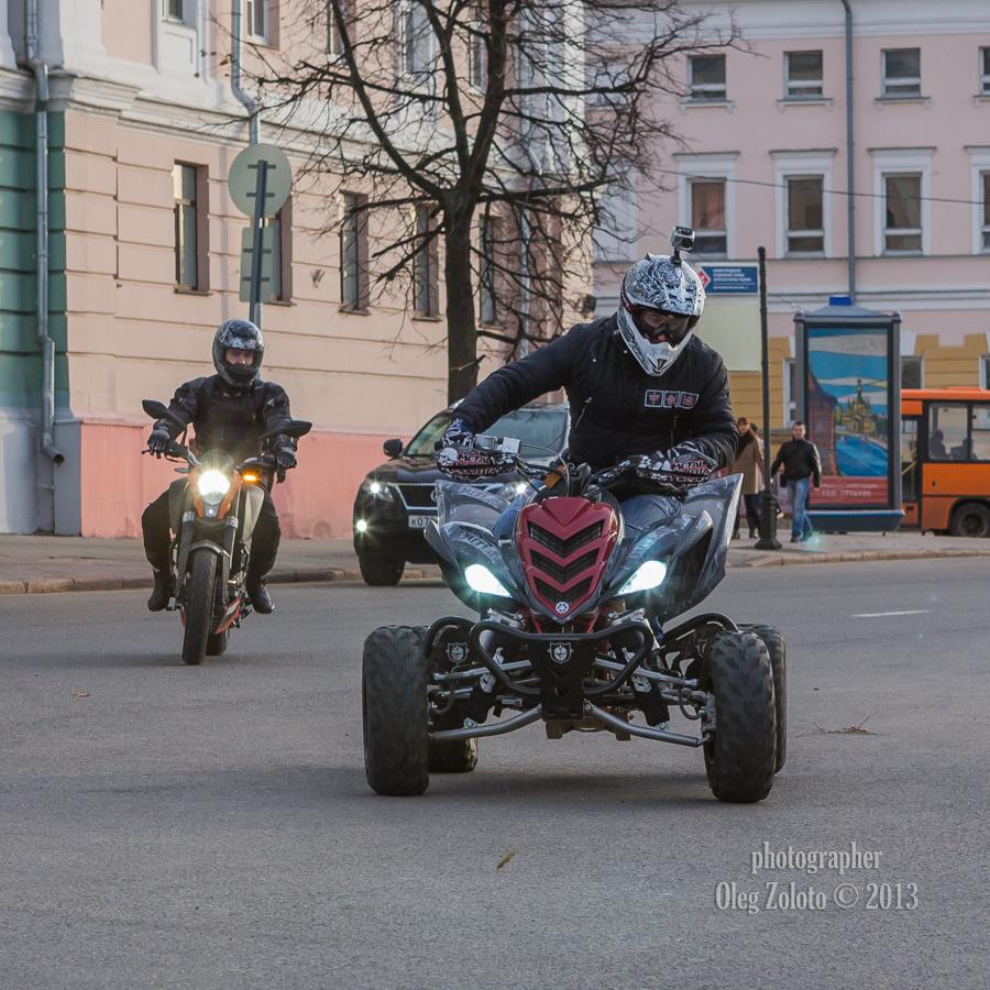 ZOV_6433