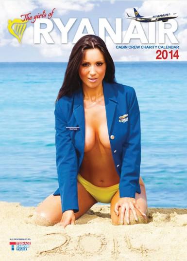 ryanair-cover_2712701k