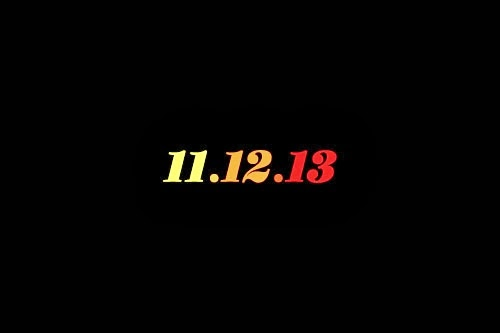 11-12-13