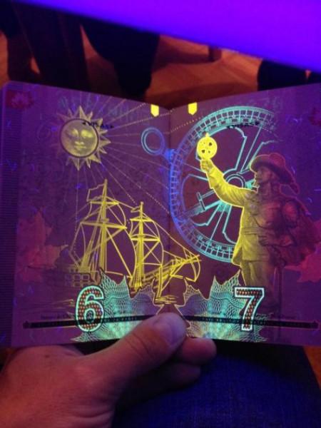 1421766219_kanadskiy-pasport-1
