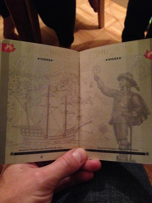 1421766197_kanadskiy-pasport