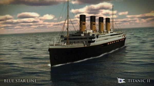 titanic_ii_5_1362326959_resize