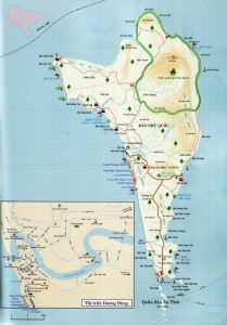 phuquoc_map