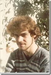 198108 Paul WIcks