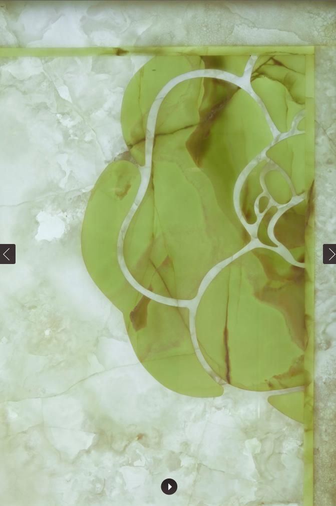 Снимок экрана 2014-11-23 в 3.30.16
