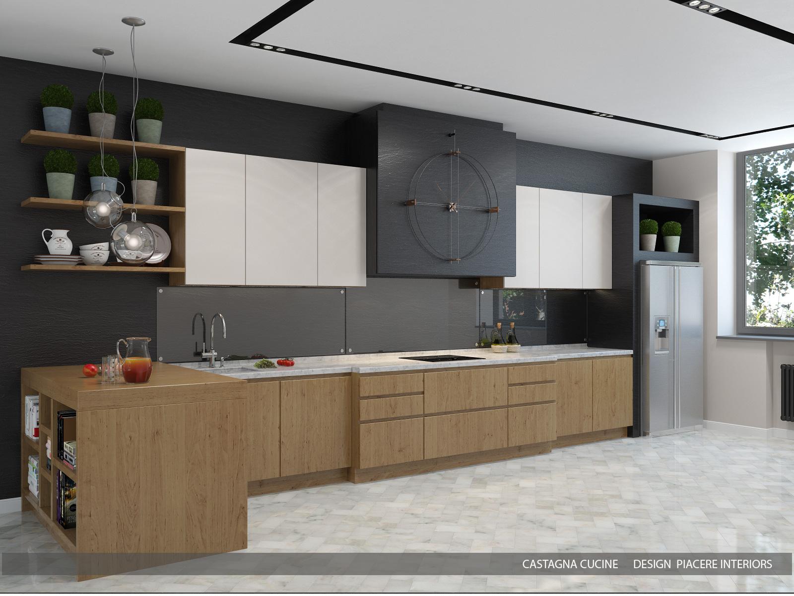 _SSCH2015_01_01_kitchen_VRayPhysicalCamera002