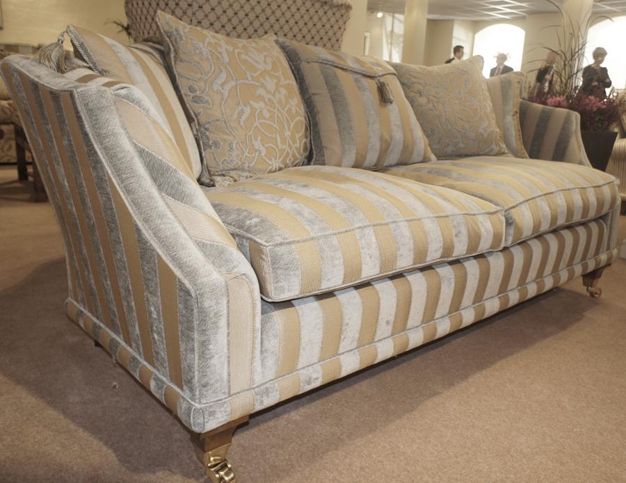 купить кресло кровать б у в смоленске