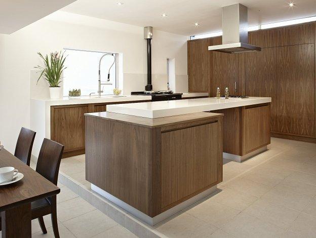 1332__624x470_kitchens