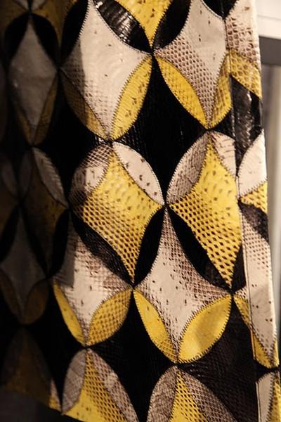 Geometric-Python-Derek-Lam1