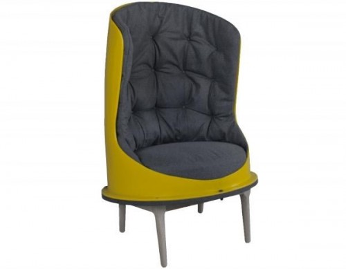 The-Classic-Wing-Back-Chair-by-Evan-Dublin-500x389