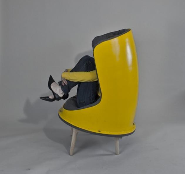 The-Slide-Chair-by-Evan-Dublin