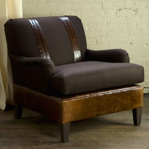 chair395-490x490
