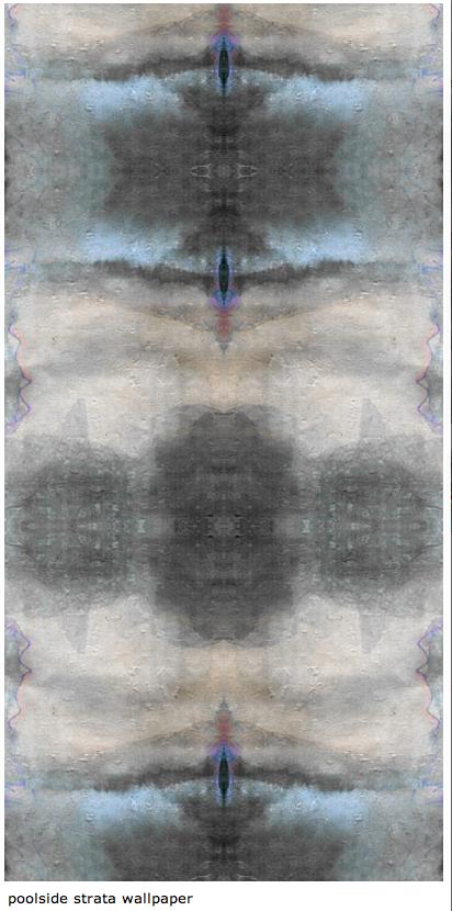 Снимок экрана 2012-10-23 в 5.48.02