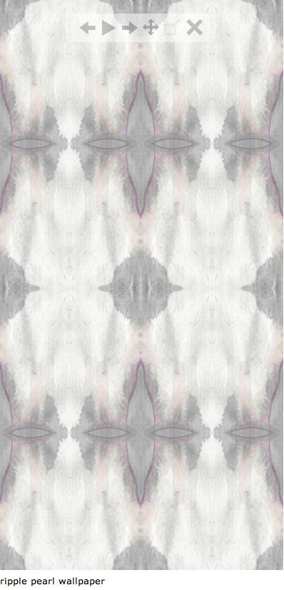 Снимок экрана 2012-10-23 в 5.57.15