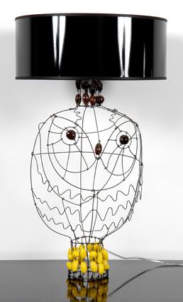 lampe-Hibou-owl