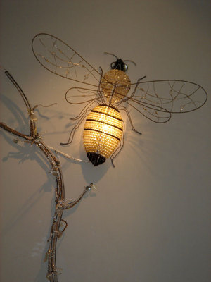 dior_bee-wall-sconce