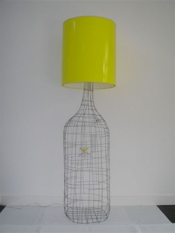 lamp-bouteille-great-model1