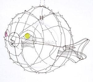 lustre-poisson17