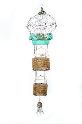 marie-chandelier-2