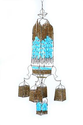 marie-chandelier-3