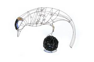 marie-sculpture-1