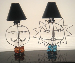 Mr-Mrs-Lamps