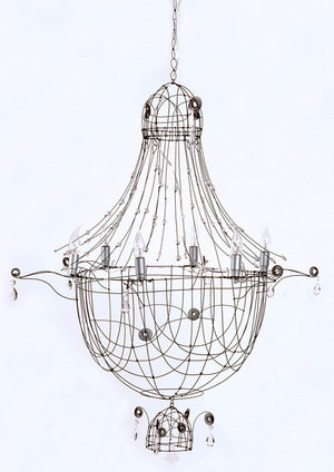 new-lustre-mongolfiere