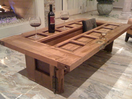 Red-Oak-Doors-Coffee-Table-1
