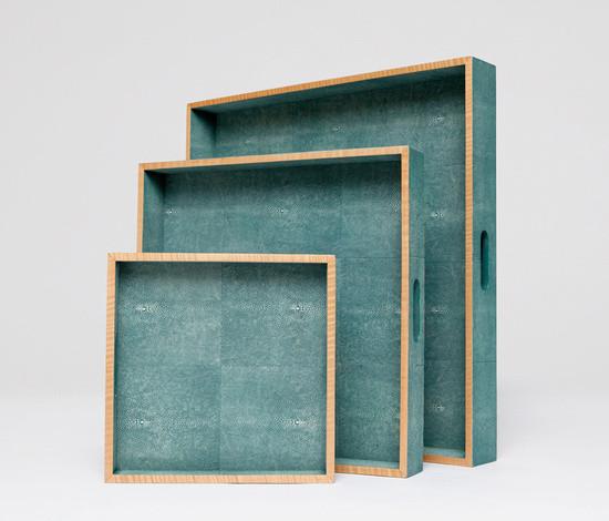 detail_Made-Goods-Amina_turquoise