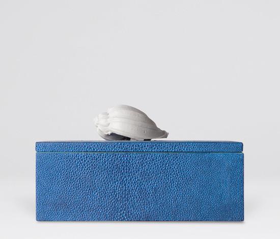 detail_Made-Goods-anna_blue
