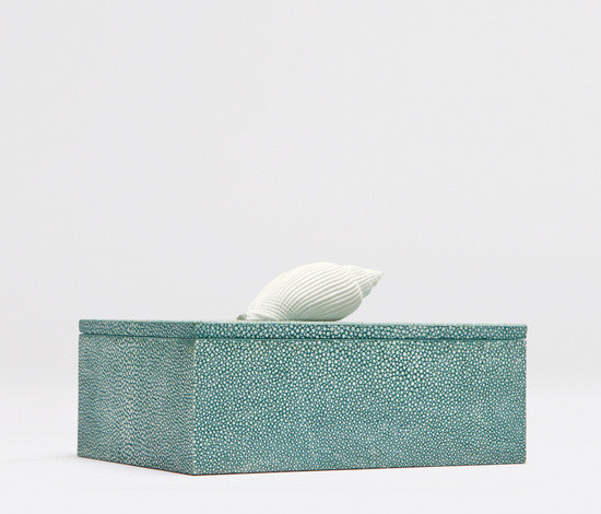 detail_Made-Goods-Anna_turq