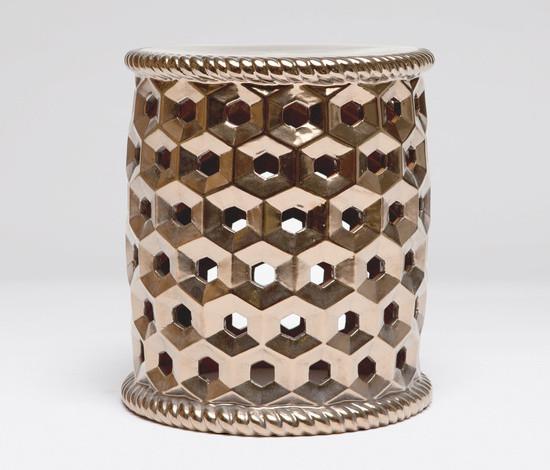 detail_Made-Goods-Joan_crackledgold