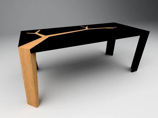 table1_71_fr