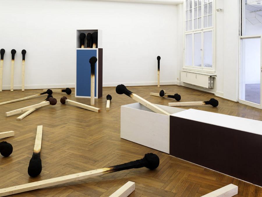 Matchstickmen-by-Wolfgang-Stiller-6