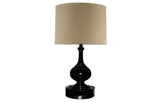 LAMP205D1SH_lg