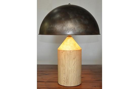 LAMP349_lg