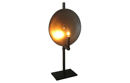 LAMP356_lg