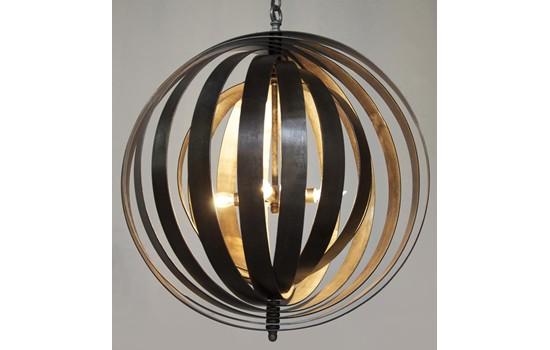 LAMP418_lg