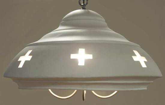 LAMP427_lg
