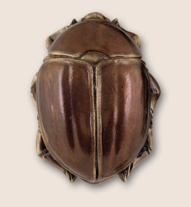 martin-pierce-scarab-pull