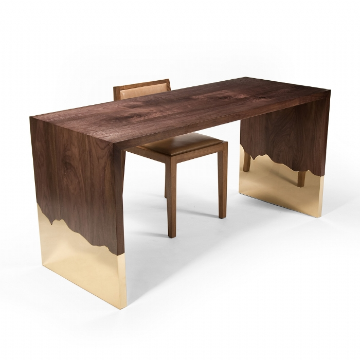 large_Dipped_Desk_8972.