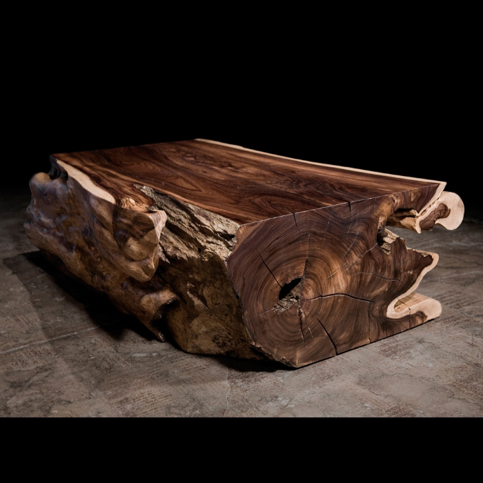 large_ROSEWOOD-TRUNK1