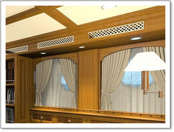 gallery-brass-cabin-grille