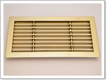 gallery-brass-frame-linear-grille