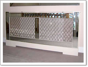 gallery-chrome-radiator-grille-mesh