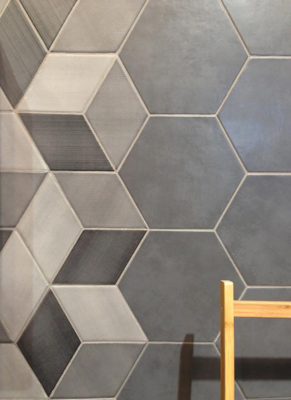 Cersaie-Trend-4-Pattern-Natucer-Hex-600x824