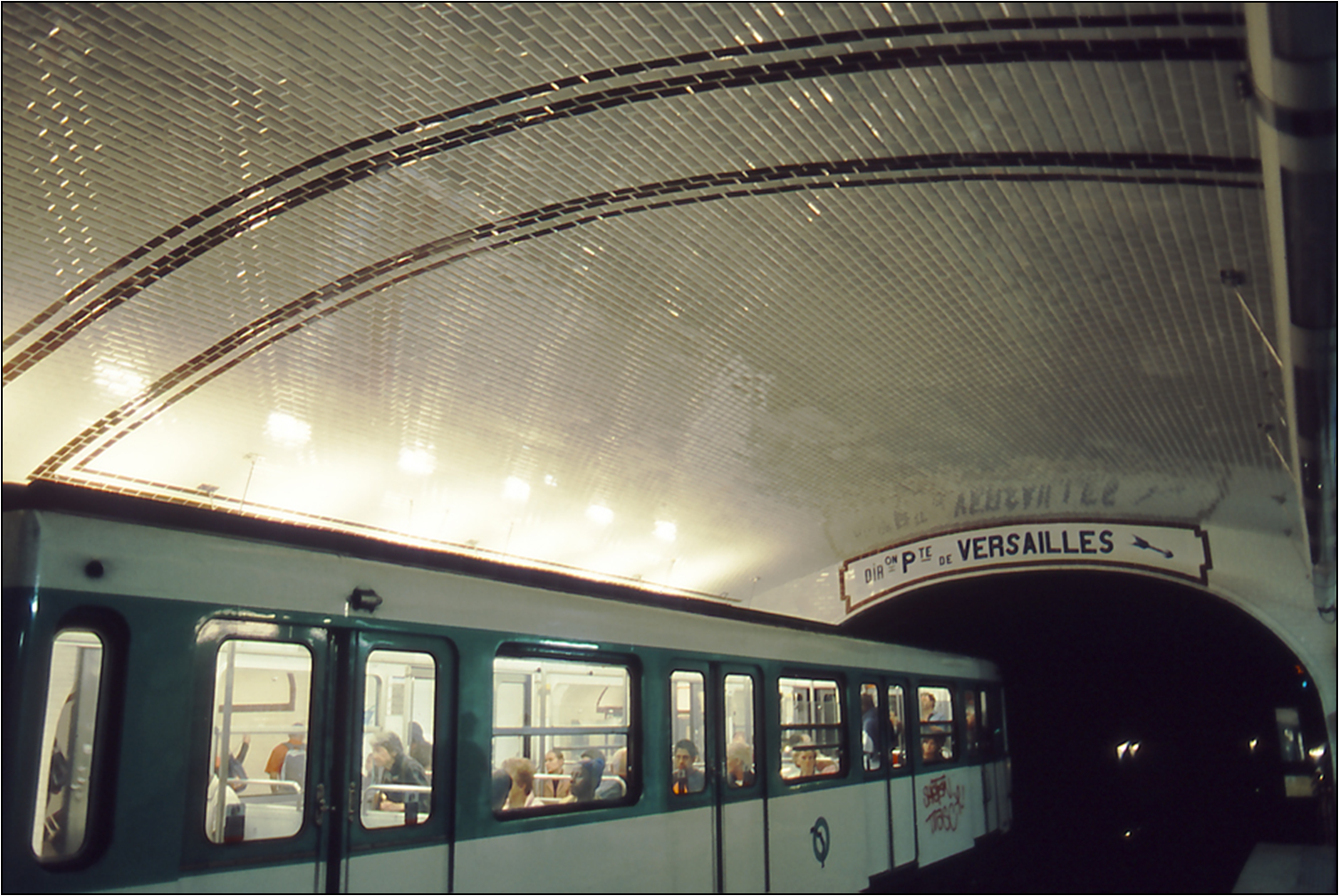 Metro_Parigi_3