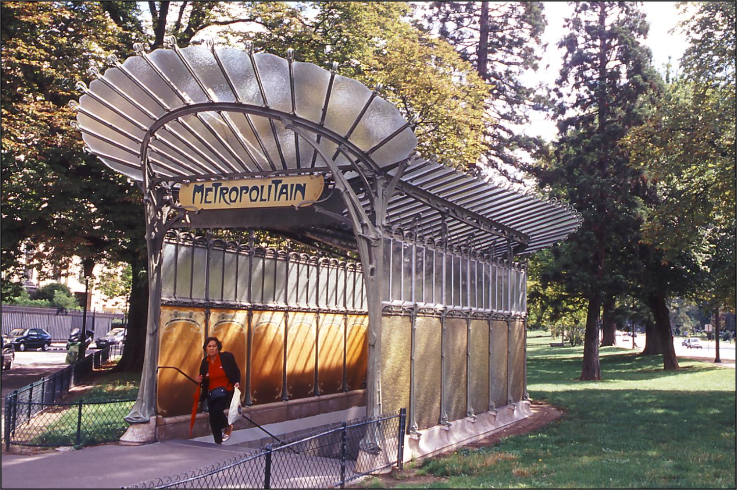 Metro_Parigi_4