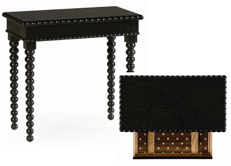 440964-Strathraven_bobbin_table_by_William_Yeoward_with_with_a_polka_dot_drawer_lining_made_by_hand_of_marquetry