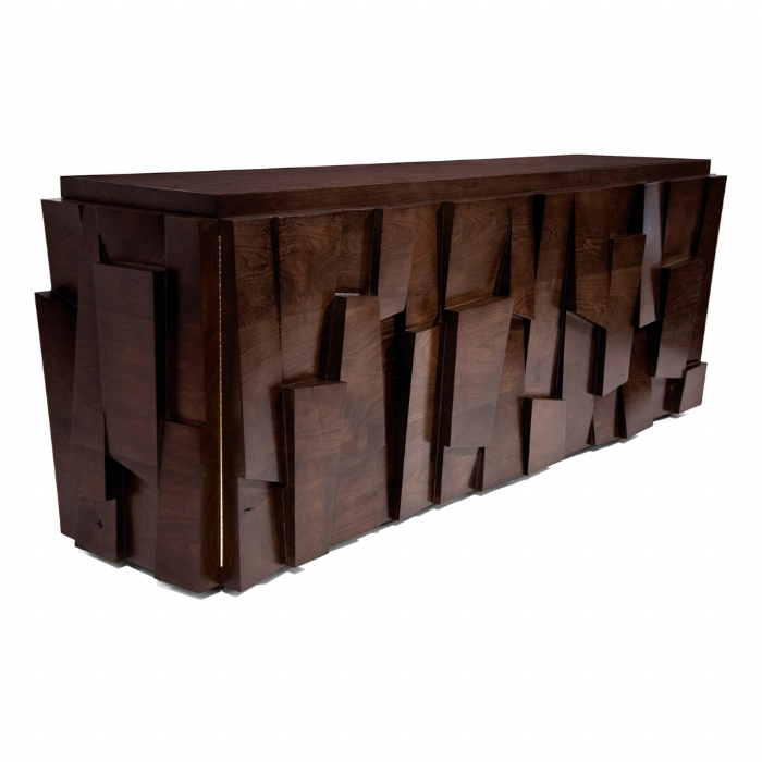 large_FACETED-CONSOLE1